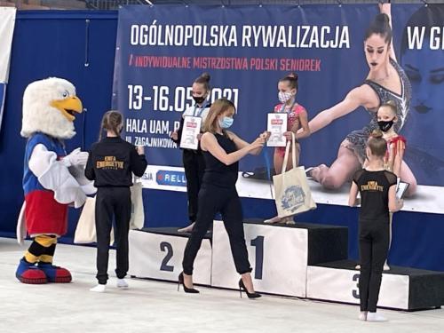 Enea Cup - Poznań
